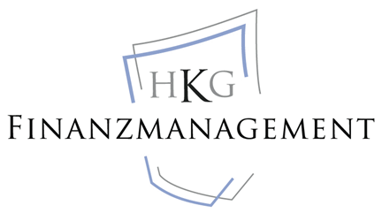 HKG FinanzManagement Jena